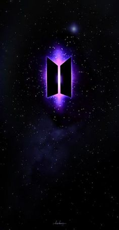Army Wallpaper, Bts Wallpaper, Galaxy Wallpaper, Bts Beautiful, Beautiful World, Bts Aesthetic Wallpaper For Phone, Bts Bg, Bts Name, Bts Army Bomb