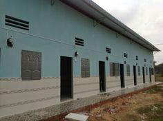 xây nhà trọ trọn gói tại Bình Dương http://www.xaydungtoanthanh.com/2015/08/xay-nha-tro-tron-goi.html