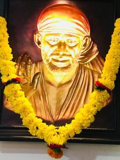 Lord Balaji, Om Sai Ram, Sai Baba, Indian Gods, Children In Need, Krishna, Princess Zelda, Blessing, Pictures