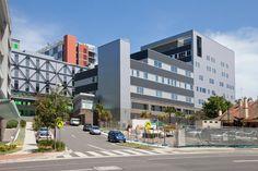 ROYAL NORTH SHORE HOSPITAL - Поиск в Google