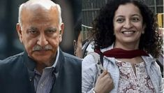 Former Union minister M J Akbar has moved the Delhi High Court challenging a trial court order acquitting journalist Priya Ramani in the criminal defamation case filed against her over the allegations of sexual harassment. Delhi High Court, Social Stigma, Right To Privacy, The Verdict, Court Order, Constitutional Rights, News India, Other Woman, Current Events