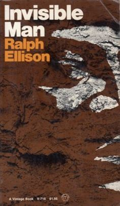 The images of dolls in the invisible man y ralph ellison
