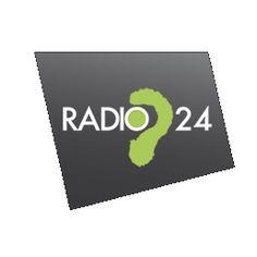 """Sandrin del Tea Party Italia: """"Rivolta fiscale verso uno stato veneto indipendente"""" - (Radio 24 - 21 gennaio 2014)"""