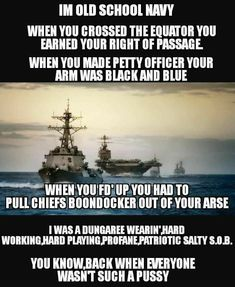 In whatever Navy! Navy Memes, Navy Humor, Navy Quotes, Marine Humor, Navy Day, Go Navy, Military Quotes, Military Humor, Navy Military