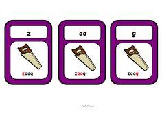 Google Drive, Spelling, Preschool, Teaching, Logos, Languages, Language, Preschools, Kid Garden