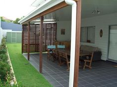 Pergola Ideas by Additions Buildings