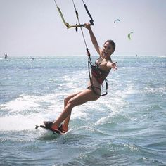 Surfing holidays is a surfing vlog with instructional surf videos, fails and big waves Kite Surf, Sup Surf, Windsurfing, Wakeboarding, Water Photography, Big Waves, Surf Girls, Paddle Boarding, Water Sports