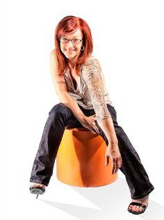 Erika Napoletano - #entrepreneur #Business #consulting
