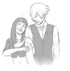 i should post this too oops decim and chiyuki with 6 for carnivalization - Decinna