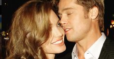 6 sinais de que seu cônjuge se divorciou emocionalmente de você (mesmo estando casado)