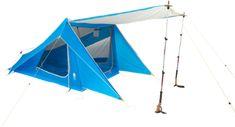 Thumbnail of Sierra Designs Divine Light 2 Tent Blue