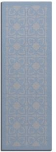 foursquare rug - product 127705