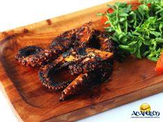 #gastronomiademexico, #gastronomiaguerrerense, #comidaacapulqueña, #informaciondeacapulco, www.gastronomiademexico.com, www.fidetur.guerrero.gob.mx