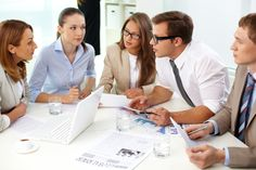 Short Duration Courses in Supply Chain Management