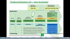 Detailed  SAP Seminar by Dilip Sadh