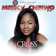 Download All Mercy Chinwo Latest Songs 2020, Albums & More ▷ Waploaded Free Gospel Music, Download Gospel Music, Album Songs, Music Songs, Songs Website, Throwback Songs, Praise And Worship Songs, Social Media Trends, Latest Albums
