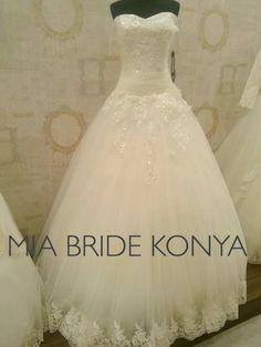GELINLIK KONYA GELINLIKLER MIA BRIDE KONYA herkes icin gelinlik #mia #bride #miabride #konya #gelinlik #karaman #gelinlikler #gelin #damat #dugun #nisanlik #nikah #damatlik #kostum #tesettur #ozel #aksehir #kulu #beysehir #seydisehir #eregli #ilgin #sarayonu #ermenek #bozkir #meram #mevlana #moda #hijab #wedding #hochzeit #engagement #abiye #promm #groom #fashion #prenses #haute #couture