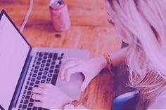 Trabalhar+online:+20+sites+de+emprego+100%+home+office Home Office, Online Marketing, Homework, Portugal, Exterior, Top, Make Money From Internet, Perfect Resume, Resume Templates
