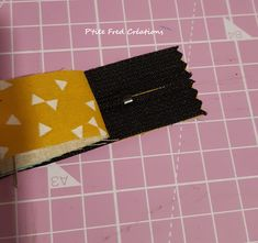 Tuto trousse - * P'tite Fred Créations * Wallet, Tuto Couture Facile, Pocket Wallet, Purses, Diy Wallet, Purse