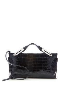 The 52 best Bags images on Pinterest  a08b86b9a48f3