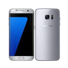 Samsung Galaxy S7 Edge G935F LTE 32GB    555,00 €