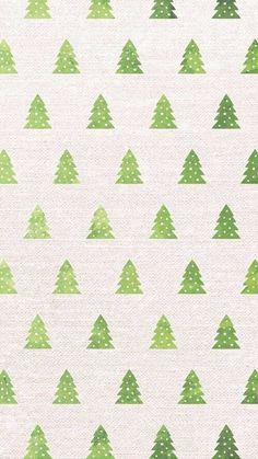 Imagem de wallpaper, background, and pattern
