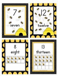 First Grade Classroom, New Classroom, Classroom Design, Preschool Classroom Decor, Classroom Themes, Educational Activities For Kids, Preschool Activities, Lesson Plans For Toddlers, Inclusion Classroom