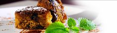 Slivkový koláč | Tajomstvo mojej kuchyne