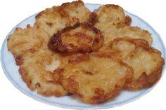 "Make Your Diwali With some Traditional Sweet Recipe ""Malpua"" Visit : goo.gl/i7qc18 Like & Share @ http://www.amazerecipe.com"