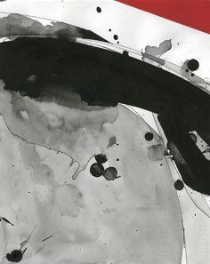 Jun Inoue - Backwards Gallery