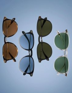 463fc23a02f 93 Best Oliver Peoples Sunglasses images