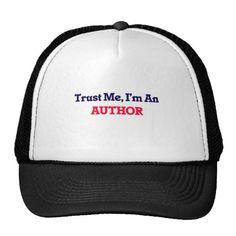 67f74a0a6f9 Funny Baseball   Trucker Hats