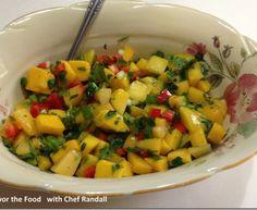 Peach-Mango-Salsa_thumb.jpg  Recipes for a Healthy You  www.splendidrecipes.wordpress.com