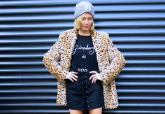 Say+Hello+To+The+Leopard+Print+Coat+#487