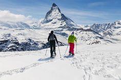 Ultimate-Things-To-Do-Switzerland-Ski-The-Shadow-Matterhorn