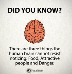 ... did you know?