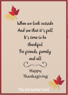 Shop Thanksgiving Card created by The_Enchanted_Aunt. Thanksgiving Greeting Cards, Thanksgiving Quotes, Holiday Cards, Happy Thanksgiving, Handmade Thanksgiving Cards, Decorating For Thanksgiving, Handmade Fall Cards, Thanksgiving Projects, Pumpkin Cards