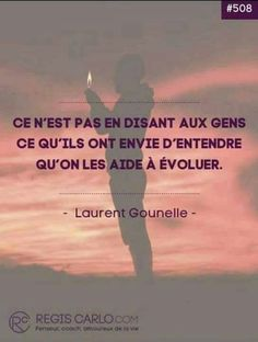 The Words, Positive Life, Positive Attitude, Unity Quotes, Crazy Mind, Quote Citation, French Quotes, Happy Life, Favorite Quotes