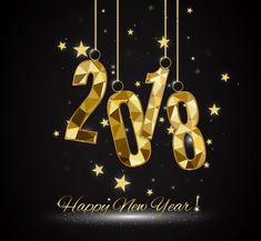 May this New Year brings you a peace filled life, warmth and togetherness in your family ❤️ Happy New Year my beautiful ladies  love you so much ❤️❤️❤️