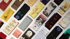 What it takes to make artisan chocolate, plus experts pick the best artisan…