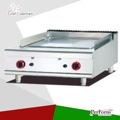 Reviews PKJG-GH-786-1 Gas Griddle (1/3) Ribbed for business kitchen ☀ Check PKJG-GH-786-1 Gas Griddle (1/3) Ribbed for busines Deal  PKJG-GH-786-1 Gas Griddle (1/3) Ribbed for business kitchen  Details : http://shop.flowmaker.info/qkcEa    PKJG-GH-786-1 Gas Griddle (1/3) Ribbed for business kitchenYour like PKJG-GH-786-1 Gas Griddle (1/3) Ribbed for business kitchen To help resolve issues. Stood for? If so, you've come to the right place. We have introduced products Recommended source with…