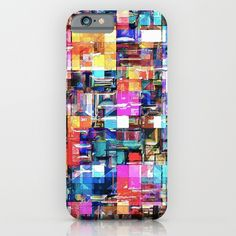 graphic,128gb, 32gb, all model, birthday gift, Christmas gift, color, cover,custom,galaxy accessories, galaxy s4, galaxy s5, galaxy s6, Galaxy s7, iPhone,Samsung Galaxy phone case, slim cases,