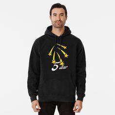 Promote | Redbubble Grunge Style, Crew Neck Sweatshirt, Graphic Sweatshirt, Zip Hoodie, Lady, Heather Grey, Hoodies, Hooded Sweatshirts, Jackets