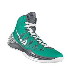 1146 Best Basketball and Shoes images  f2b568f0d4c1