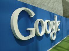 Google se reestructura y nace Alphabet, ¿qué sigue para nosotros?