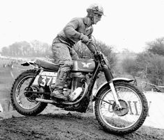 Ajs Motorcycles, British Motorcycles, Street Scrambler, Mx Bikes, Vintage Motocross, Street Bikes, Grand Prix, Motorbikes, Old School