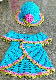 42 trendy knitting for beginners sweater hats Crochet Toddler, Crochet Baby Clothes, Newborn Crochet, Crochet For Kids, Crochet Hood, Cute Crochet, Crotchet Patterns, Knitting Patterns, Loom Knitting