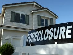 How To Buy Foreclosed Homes With No Money http://investorchamp.com/how-to-buy-foreclosed-homes-with-no-money/
