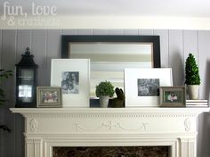 How to decorate like a designer, how to decorate like a pro, how to decorate like joanna gaines, how to decorate, how to decorate living room, how to style a tray, how to style a coffee table, how to layer decor, how to decorate with plants, how to decorate with plants indoors