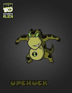 This is my rendition of Ghostfreak from the Ben 10 series! Ben 10 Ultimate Alien, Ben 10 Alien Force, Samurai Jack, Ghost Rider, Fan Art, Deviantart, Cartoon, Cool Stuff, Aliens